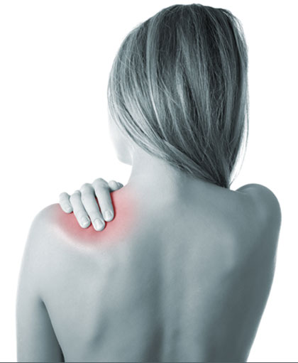 Seattle Elite Sports Injury, Work-Related Injury, Spine Treatment & Hands-On Physical Therapy