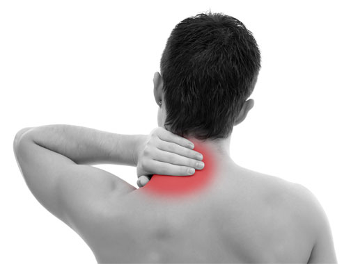 Elite Seattle Sports Injury, Work-Related Injury, Spine Treatment & Hands-On Physical Therapy