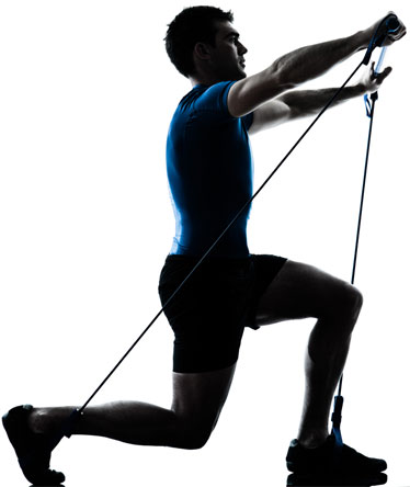 Seattle Sports Injury Treatment & Prevention