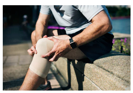 orthopedic rehabilitation, orthopedic rehabilitation services, physical therapy